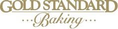 Gold Standard Logo3
