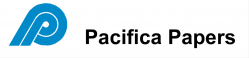 Pacifica Papers Logo
